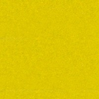 ORALITE® 5650E RA Fleet Engineer Grade, Lemon