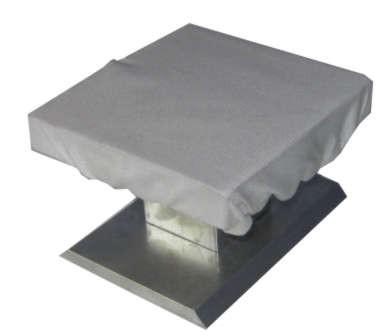 arbeitsplatte inkl silikon schonbezug 150x150 arbeitsplatten zubeh r f r transferpressen. Black Bedroom Furniture Sets. Home Design Ideas
