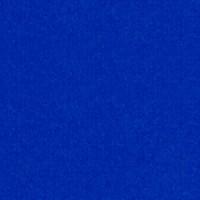 ORALITE® 5650E RA Fleet Engineer Grade, Blue