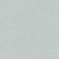 ORALITE® 5650E RA Fleet Engineer Grade, Weiß