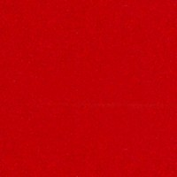 ORALITE® 5650E RA Fleet Engineer Grade, Red