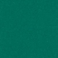 ORALITE® 5650E RA Fleet Engineer Grade, Green