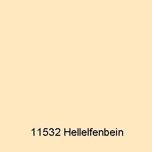 WallStick ASLAN CM 100, 33 Farben, 2 Längen, monomer, opark