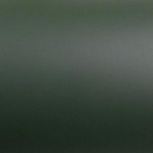 3M™ Wrap Folie 1080-M26 Matte Military Green (1,52m x 25m)