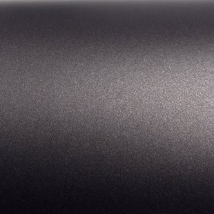 3M™ Wrap Folie 1080-M211 Matte Charcoal Metallic (1,52m x 25m)