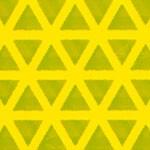 ORALITE® VC 612 Flexibright, Fl. Yellow