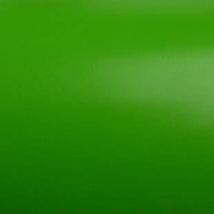 3M™ Wrap Folie 1080-S196 Satin Apple Green (1,52m x 25m)