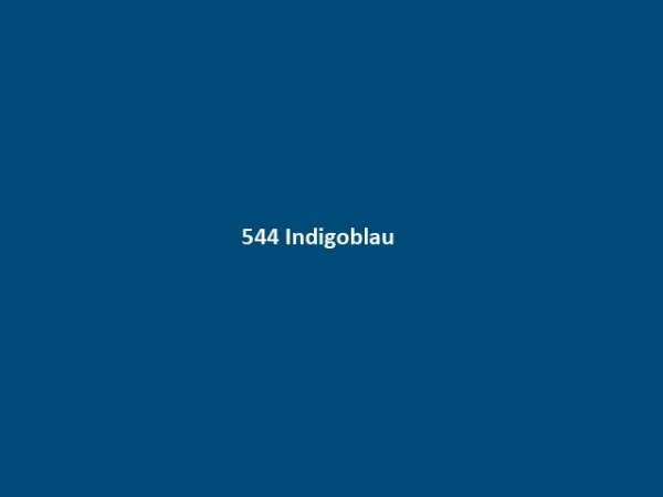 ORACAL® 951 Premium Cast, 544 Indigoblau