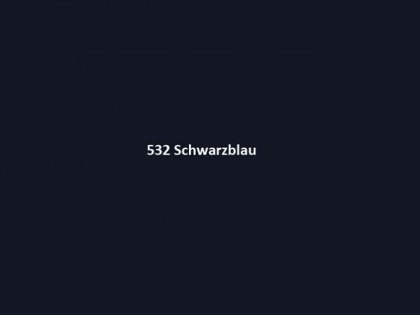 ORACAL® 751C High Performance Cast, 532 Schwarzblau