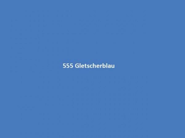 ORACAL® 951 Premium Cast, 555 Gletscherblau