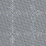 ORALITE® VC 310 Flexibright, Silber