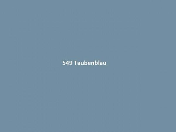 ORACAL® 951 Premium Cast, 549 Taubenblau