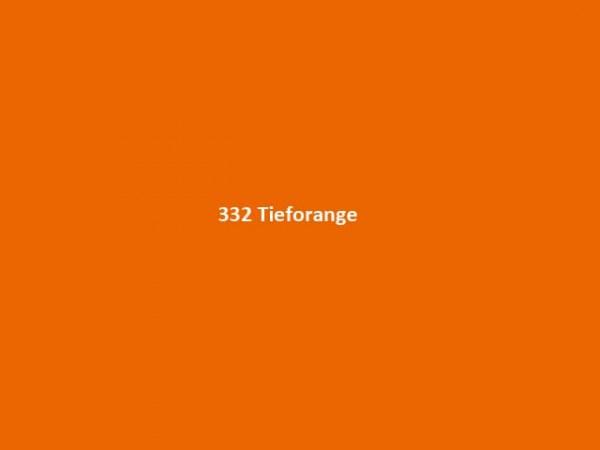 ORACAL® 751C High Performance Cast, 332 Tieforange