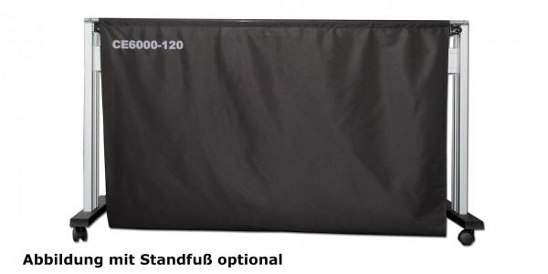 Auffangkorb - GRAPHTEC CE6000-120