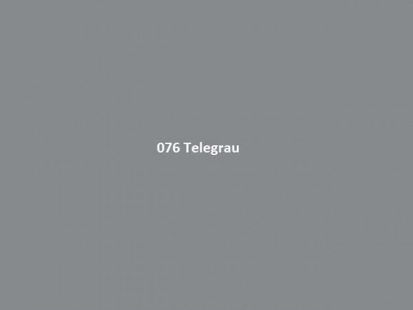 ORACAL® 551 High Performance Cal, 076 Telegrau