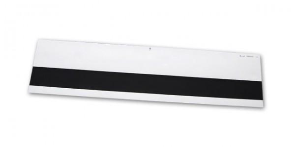 Kalibrations-Target für Graphtec Scanner CSX500