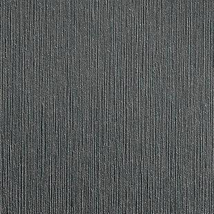 3M™ Wrap Folie 1080-BR201 Brushed Steel (1,52m x 25m)