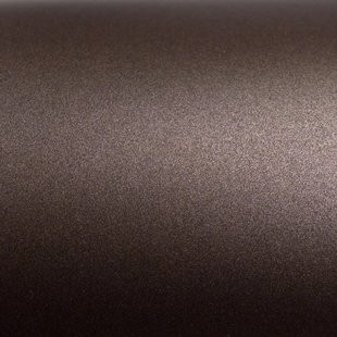 3M™ Wrap Folie 1080-M209 Matte Brown Metallic (1,52m x 25m)