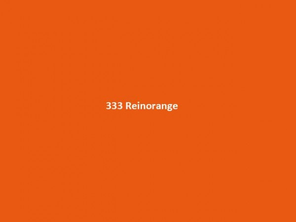 ORACAL® 751C High Performance Cast, 333 Reinorange