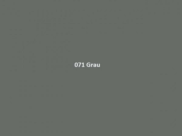 ORACAL® 751C High Performance Cast, 071 Grau
