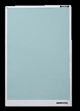 Schneidematte für CE LITE-50 (330 x 483 mm)