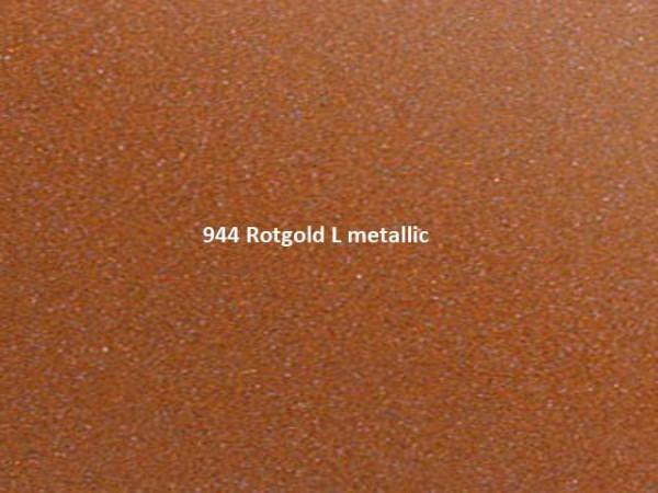 ORACAL® 951 Premium Cast, 944 Rotgold L metallic