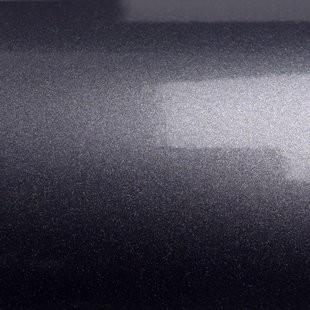 3M™ Wrap Folie 1080-G201 Glossy Anthracite (1,52m x 25m)