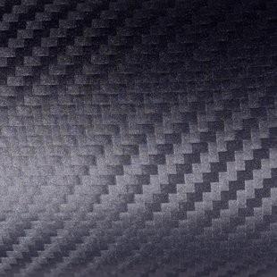 3M™ Wrap Folie 1080-CF201 Carbon Anthracite (1,52m x 25m)
