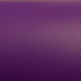 3M™ Wrap Folie 1080-M38 Matte Royal Purple (1,52m x 25m)