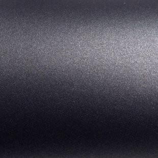 3M™ Wrap Folie 1080-M261 Matte Dark Grey (1,52m x 25m)
