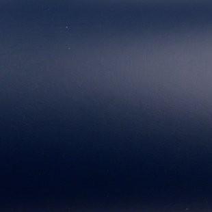 3M™ Wrap Folie 1080-M27 Matte Dark Navy (1,52m x 25m)