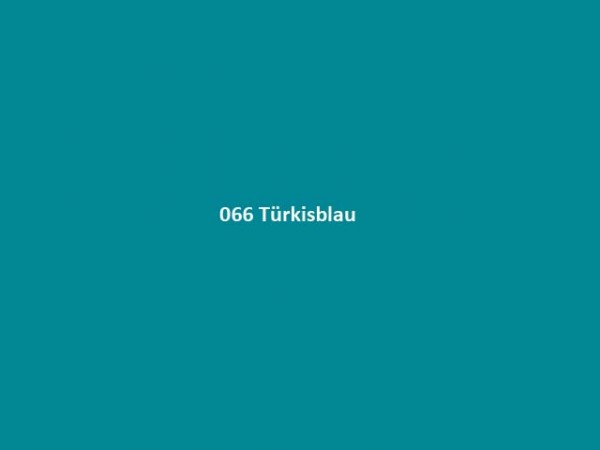 ORACAL® 751C High Performance Cast, 066 Türkisblau