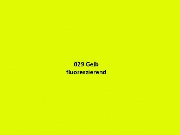 ORACAL® 6510 Fluorescent Cast, 7 glänzende Farben