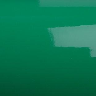 3M™ Wrap Folie 1080-G46 Glossy Kelly Green (1,52m x 25m)