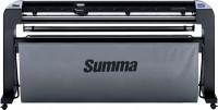 Summa S Class 2 T160