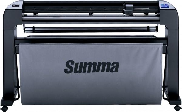 Summa S Class 2 T120