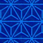 ORALITE® VC 212 HIPerformance, Blau