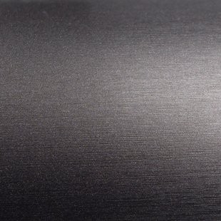3M™ Wrap Folie 1080-BR230 Brushed Titanium (1,52m x 25m)