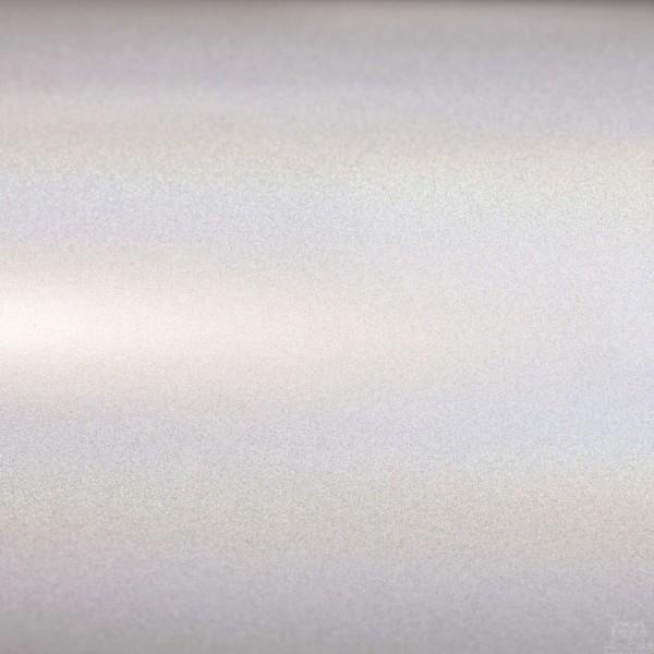 3M™ Wrap Folie 1080-SP280 Satin Flip Ghost Pearl (1,52m x 25m)