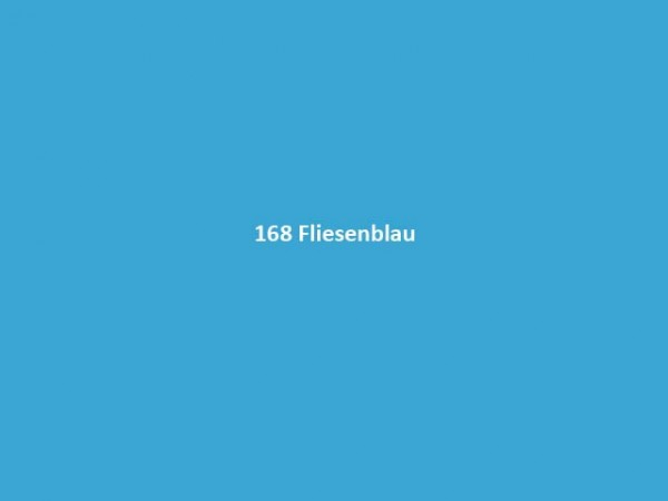 ORACAL® 551 High Performance Cal, 168 Fliesenblau