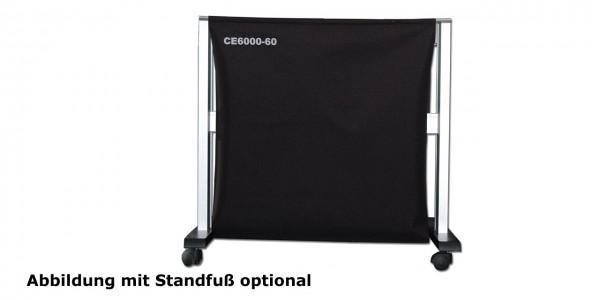 Auffangkorb - GRAPHTEC CE6000-60