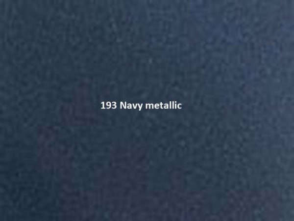 ORACAL® 951 Premium Cast, 193 Navy metallic
