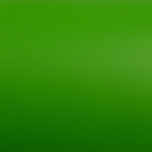 3M™ Wrap Folie 1080-M196 Matte Apple Green (1,52m x 25m)