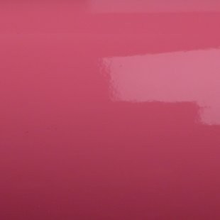 3M™ Wrap Folie 1080-G103 Glossy Hot Pink (1,52m x 25m)
