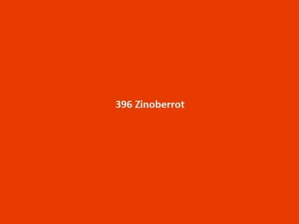 ORACAL® 551 High Performance Cal, 396 Zinnoberrot