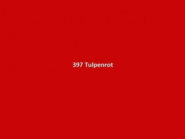 ORACAL® 551 High Performance Cal, 397 Tulpenrot