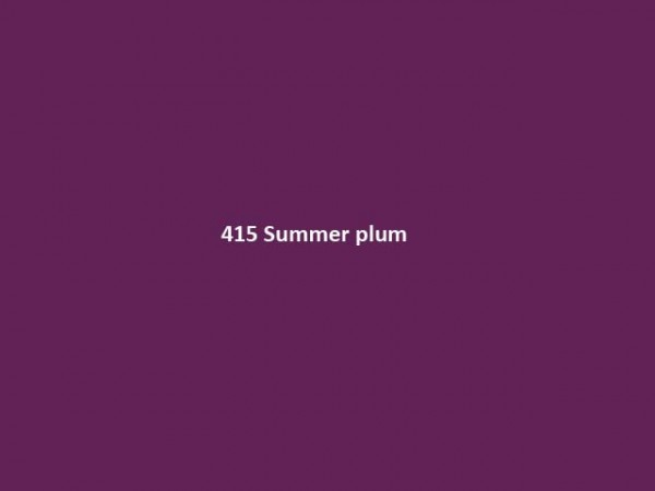 ORACAL® 951 Premium Cast, 415 Summer plum