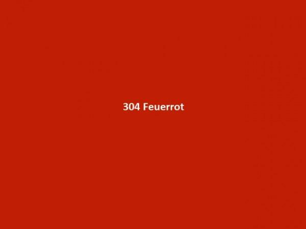ORACAL® 551 High Performance Cal, 304 Feuerrot