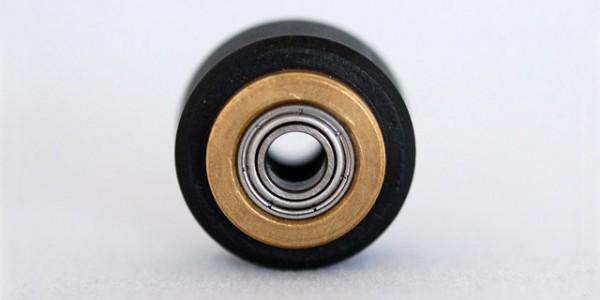 Push Roller