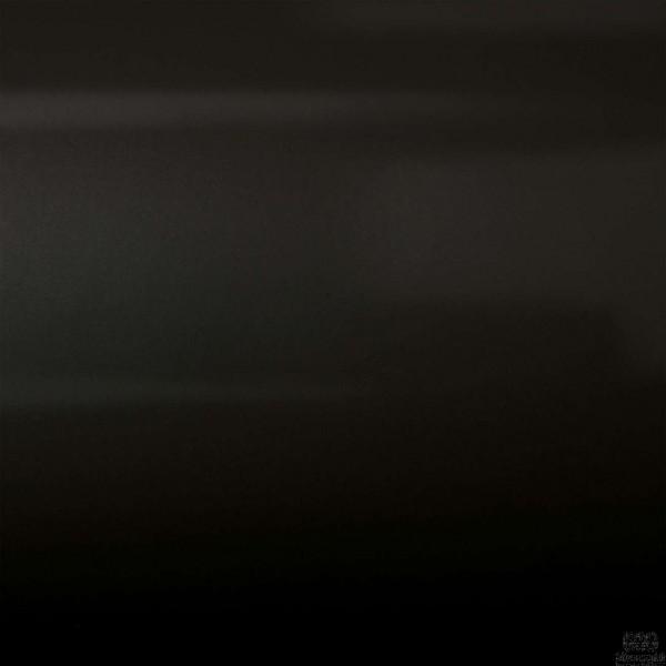 3M™ Wrap Folie 1080-DM12 Dead Matte Black (1,52m x 25m)